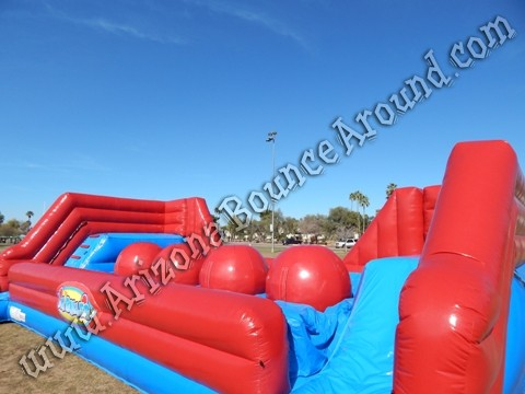 Company party games for large groups Colorado Springs Colorado