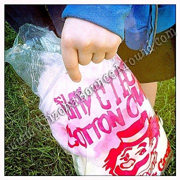 Cotton candy bags for sale Colorado Springs CO
