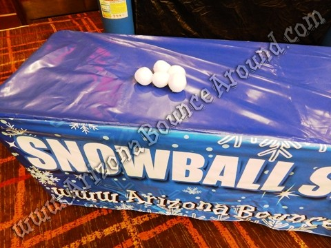 Holiday party games for parties and events in Colorado