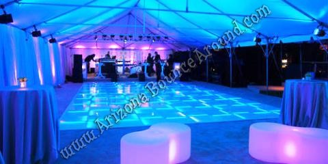 Light up dance floor rental Aurora Colorado
