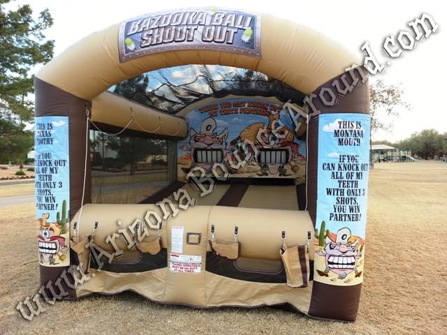 Western party activities for kids and adults CO