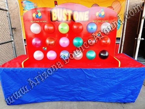Where can i rent Balloon pop carnival games in Colorado Springs
