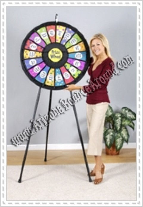 prize-wheels-for-rent-in-Denver-Colorado Springs-Aurora-or-Fort Collins-rent-a-prize-wheel-CO