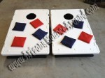 Bag Toss Corn Hole Game Rental Denver CO