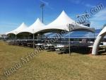 20 x 20 tent rentals Denver, Colorado Springs, Aurora, Fort Collins, Colorado
