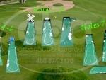 Mini Golf Game Rental Denver, CO