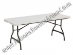 folding table rental Denver, Colorado Springs, Aurora, Fort Collins, Colorado, CO