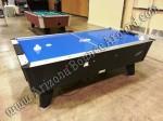 Air Hockey Table Rental Denver CO