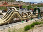 obstacle course rentals for adults Denver, Colorado