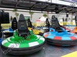 Rent bumper cars for parties in Denver Colorado