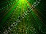 club lighting rental, Denver, Colorado Springs, Aurora, Fort Collins, Colorado CO, dance floor lighting rental, dj lighting rental