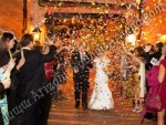 Confetti Cannon Rentals Denver, Colorado Springs, Aurora, Fort Collins, Lakewood Colorado