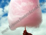 Cotton candy machine rentals Denver CO