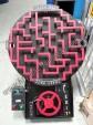 Crazy Maze Game rentals Denver