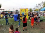 Dunk tank rental CO