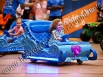 Sleigh Ride Rentals Denver Colorado