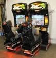 arcade racing games for rent Aurora Colorado