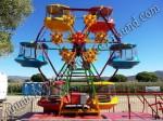 Ferris Wheel Rental CO, Ferris wheel rental for kids