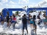 Foam Machine Rental Denver, Colorado