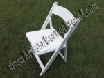 Folding Chairs for rent Denver, Colorado Springs, Aurora, Fort Collins, Colorado, CO