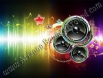 Hire a DJ in Denver CO for kids parties and events