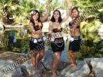 Hula Dancers Denver, Colorado Springs, Aurora, Fort Collins Colorado