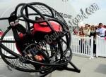 Human Gyroscope Rental Denver CO