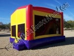 Inflatable Bouncer Rental, Denver Colorado Springs, Aurora, Fort Collins CO