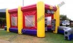 Inflatable Misting tent rentals, Denver, Colorado Springs, Aurora, Fort Collins, Colorado