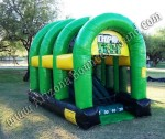 Golf game rental Denver, Colorado Springs, Aurora, Fort Collins, Colorado. Company party ideas CO