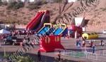 Kids Entertainment Company Denver Colorado