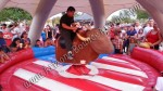 Mechanical Bull Rental Denver CO