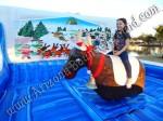 Mechanical Reindeer Rental - Denver, Colorado Springs, Aurora, Fort Collins, CO