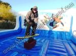 Mechanical Snow Board Rentals Colorado