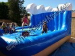 Rent a Mechaincal Surf Board Rental Denver, Colorado Springs, Aurora, Fort Collins, Colorado