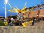 Rental Carnival rides for kids Denver Colorado