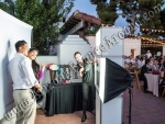 Open Air Photo Booth Rental Denver Colorado