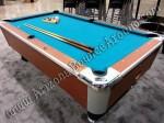 pool table rental Colorado