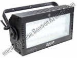 Proton 3K strobe light rentals Denver