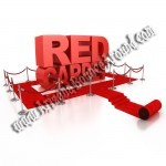 Red Carpet Rental Colorado - Rent a Red Carpet Runner