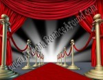 Red Carpet Runner Rentals in Colorado - Rent a Red Carpet