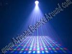 Rent dance party lighting in CO, Dance floor lighting rentals
