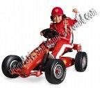 Rent Kids Racing Cars, Racing games for kids parties, Denver, Colorado Springs, Fort Collins, CO