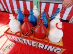 Colorado Ring toss game rentals