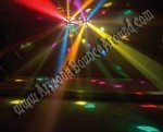 DJ Light rental Denver, Colorado Springs, Aurora, Fort Collins, Lakewood CO