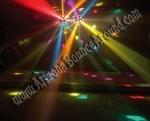 DJ Light rental Denver, Colorado Springs, Aurora, Fort Collins, Lakewood CO