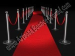 Red Carpet Stanchions Rentals Denver Colorado Springs Aurora Fort Collins CO