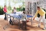 Ping Pong Table rentals Denver, Colorado Springs, Aurora, Fort Collins, Colorado, CO