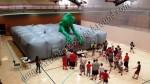Alien Laser tage arena rental Denver, Colorado